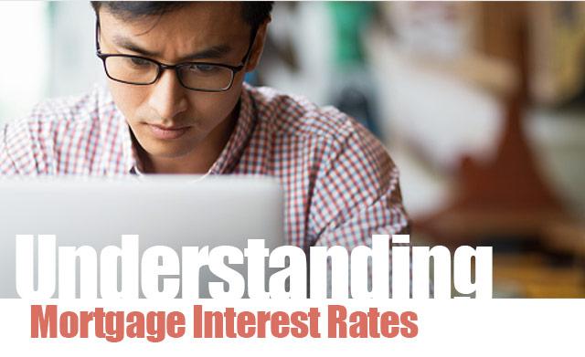 v_understanding-mortgage-rate.jpg