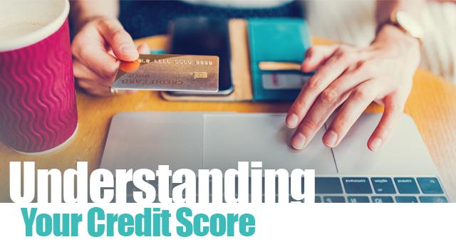 v_understanding-your-credit-score.png
