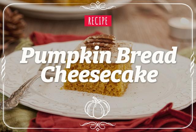 recipe-art-Oct18-2.jpg