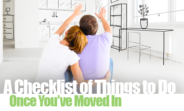 v_things-you-should-do-before-moving.jpg
