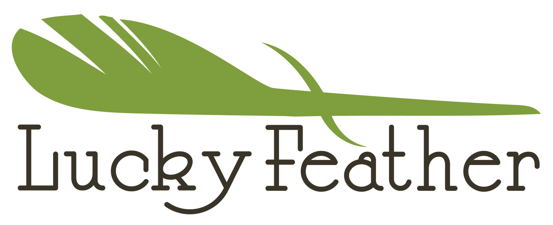 lucky feather logo 1.jpg