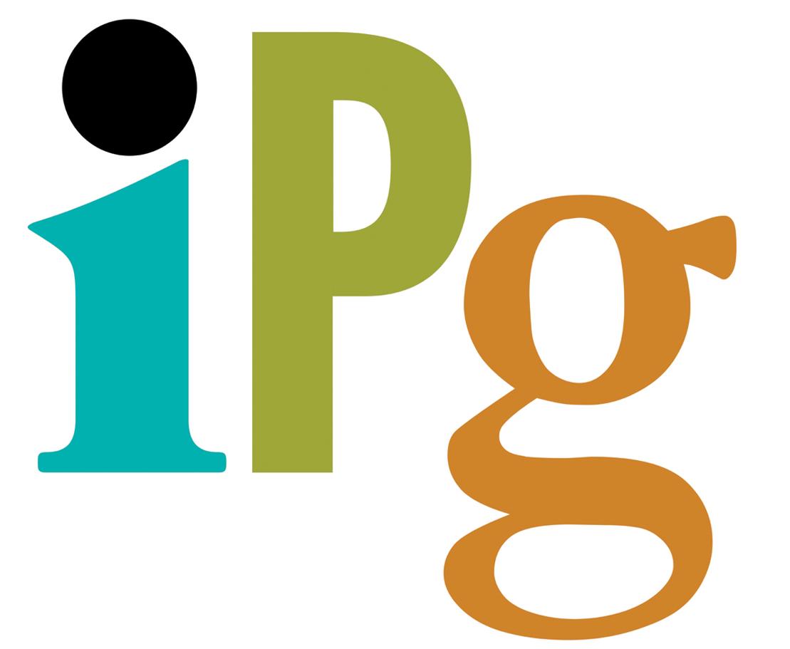 IPG_logo.jpg