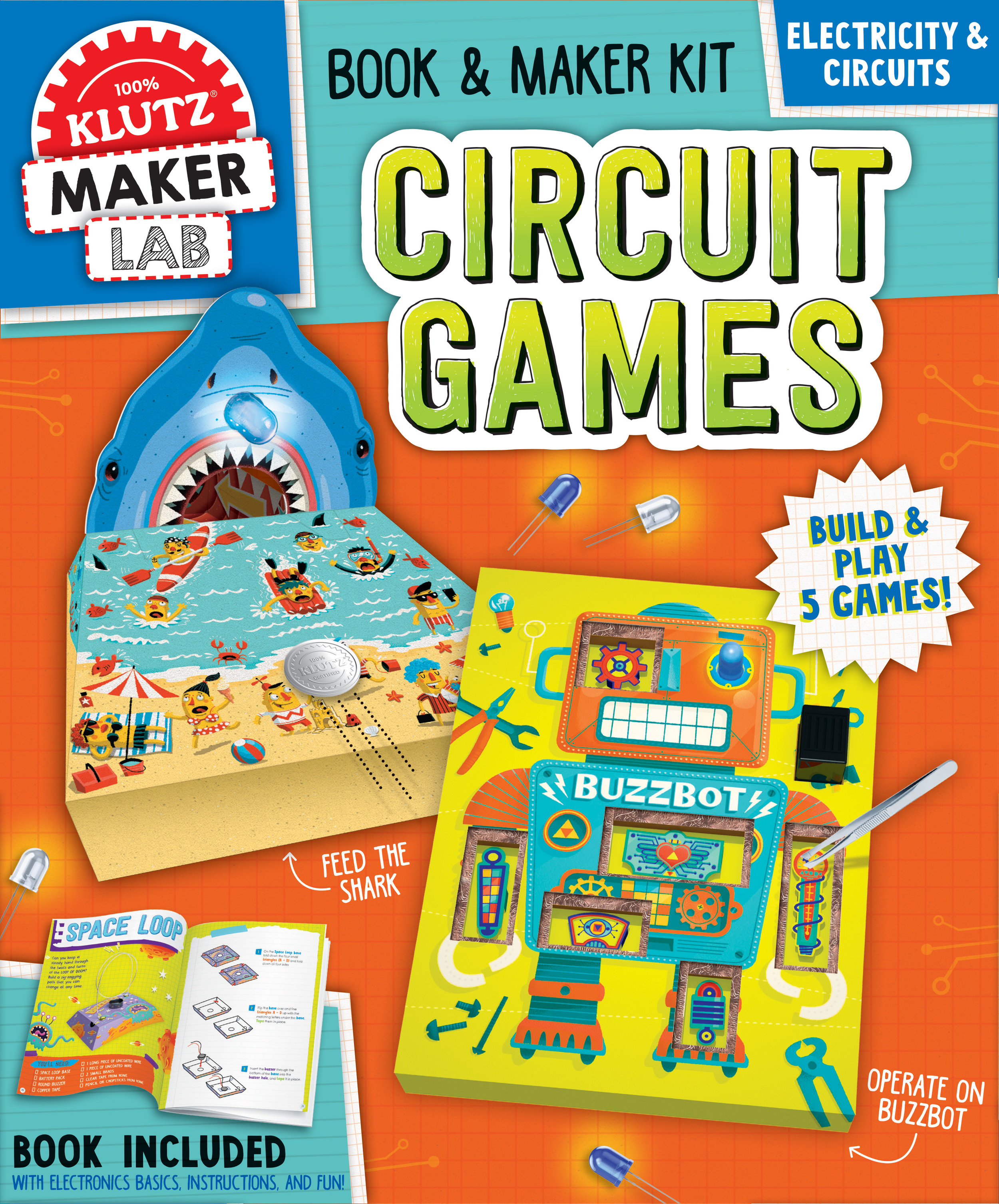 CircuitGames_Cover_Front_HiRes.jpg