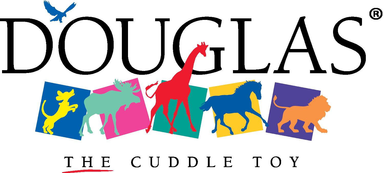 Douglas Logo 2.png