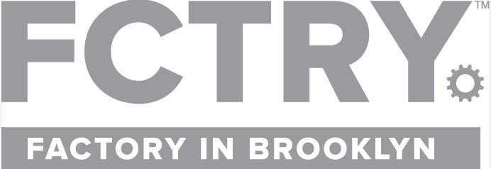 FCTRY logo.PNG