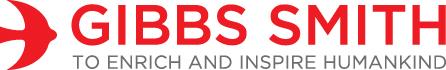 Gibbs Smith Logo No E-mail.jpg