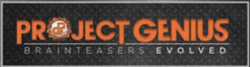 Project genius logo.PNG