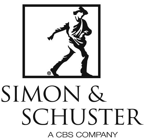 smS&S-Corporate-Logo-black.jpg