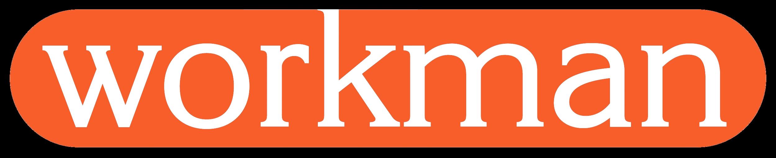 workman orange logo.png