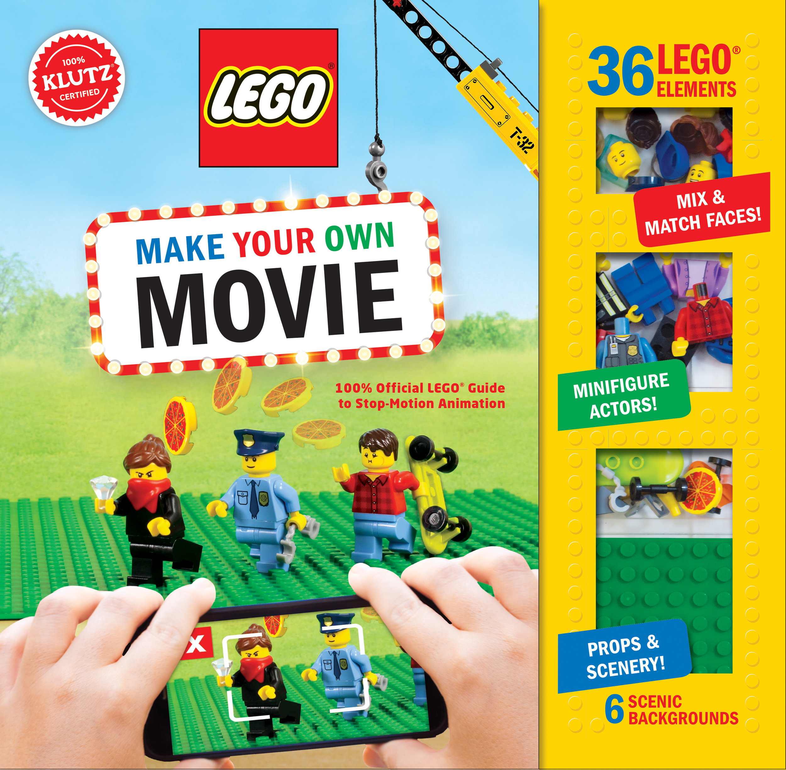 LEGOMakeYourOwnMovie_Cover_Front_HiRes.jpg