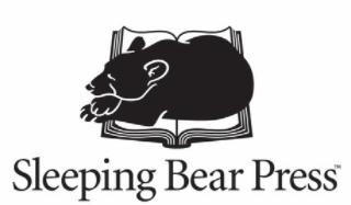 sleeping bear logo.PNG