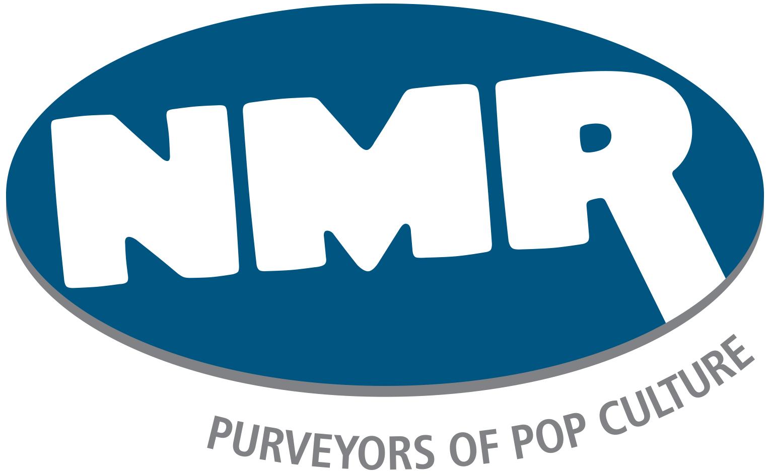 NMR.jpg