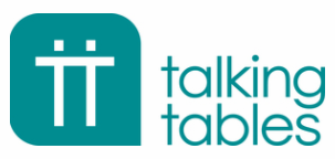talking tables logo.PNG