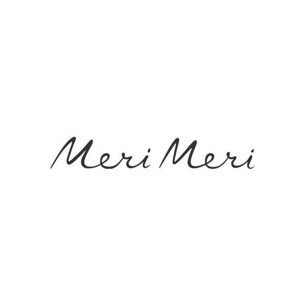Meri Meri Logo-square.jpg