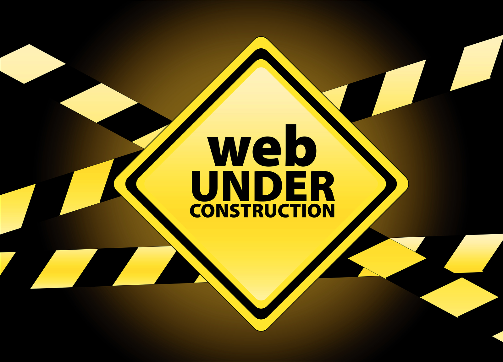 Web-under-construction.jpeg