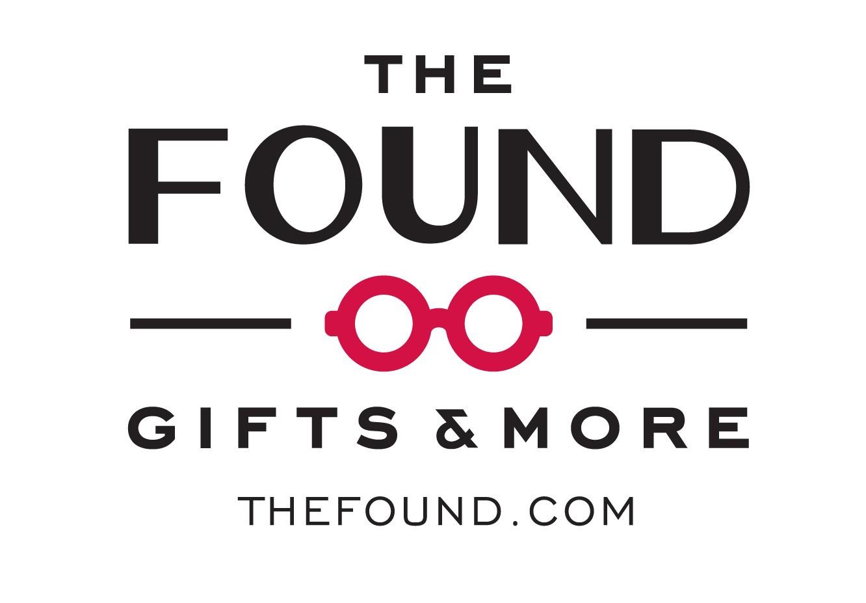 the found logo.jpg