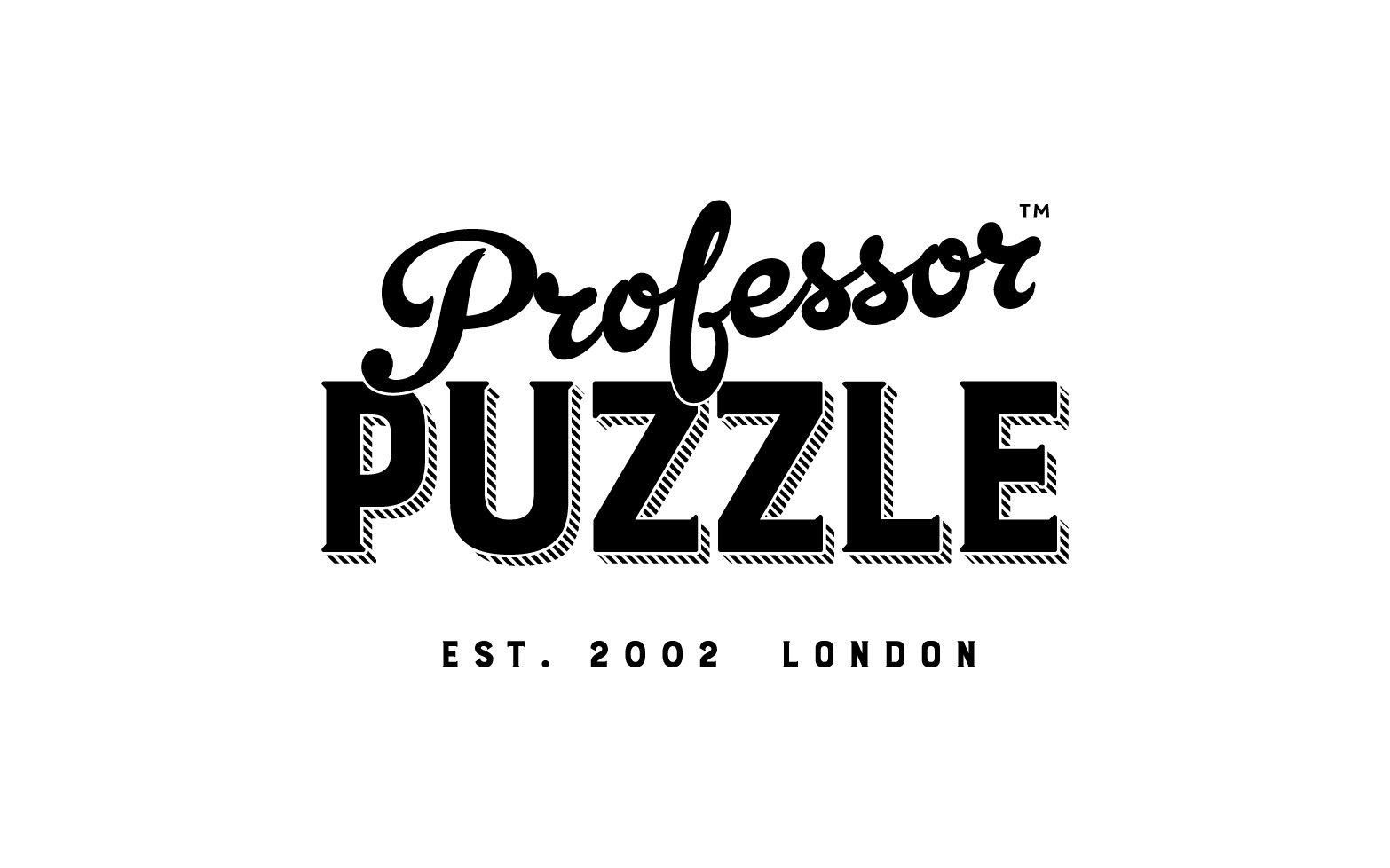 Logo Black on White.jpg