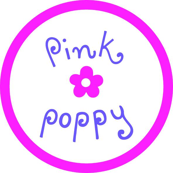 PinkPoppyLogoNat copy.jpg.jpeg