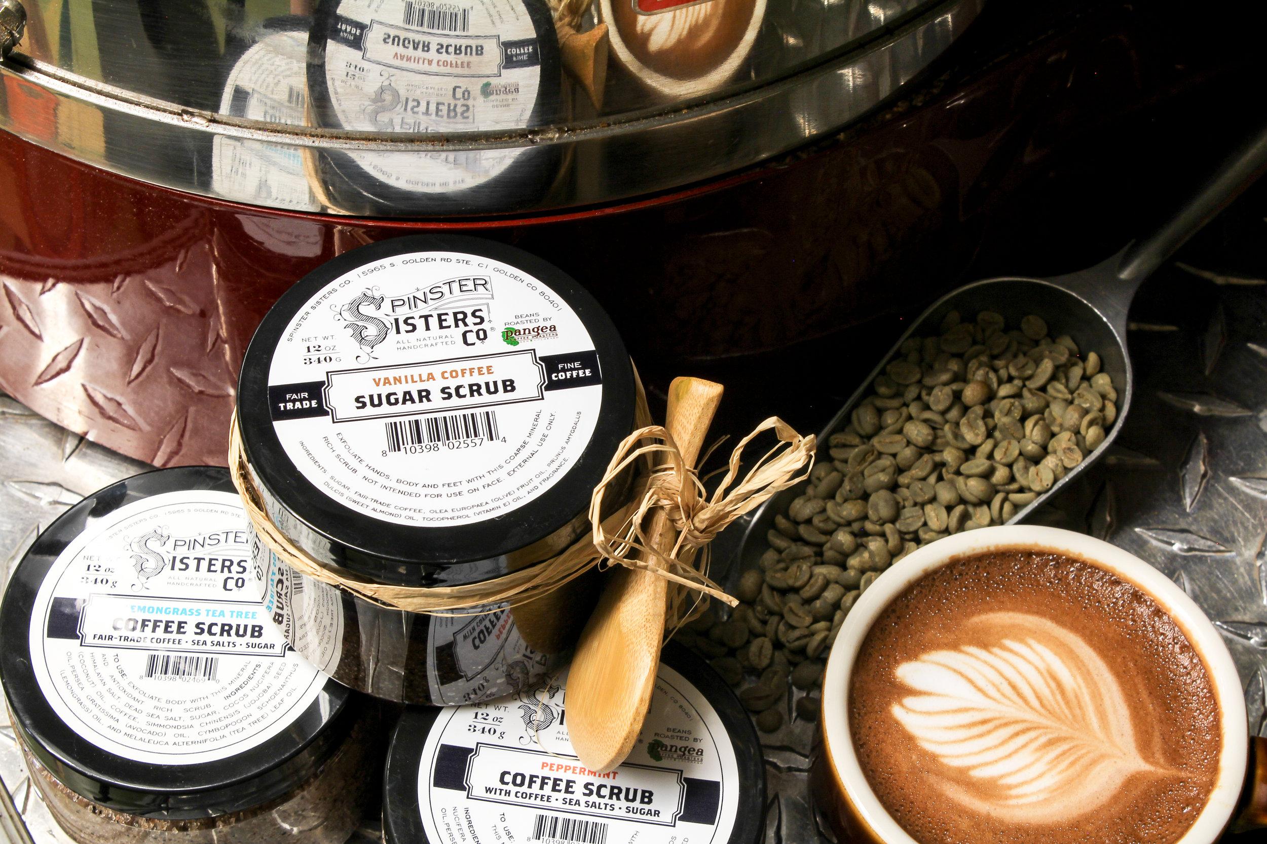 Coffee Scrub Pangea-7.jpg