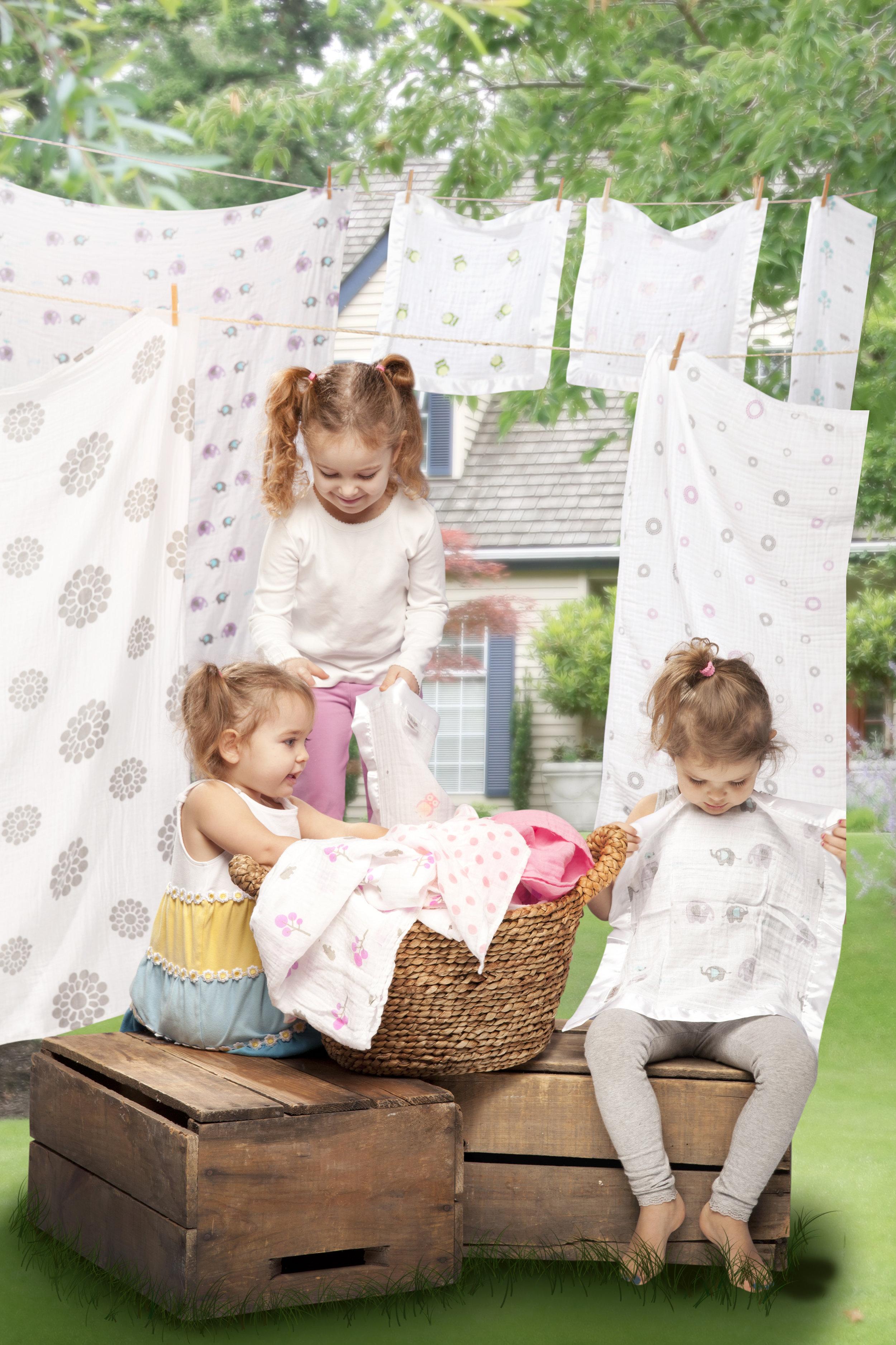 Muslin Cotton Swaddle - Kids 2.jpg