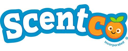 Scentco_Logo_2017_web.jpg
