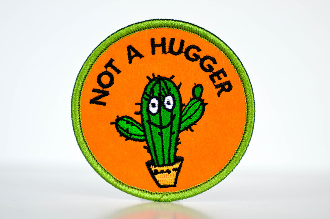not-a-hugger-patch-4.jpg