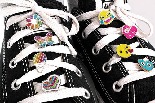 CHARM IT! Shoelace Charms.jpg