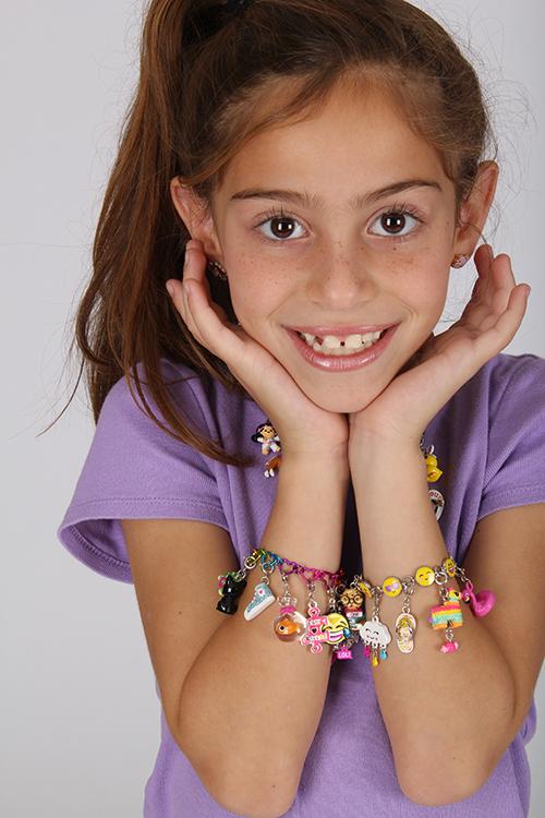 CHARM IT! Bracelets.jpg