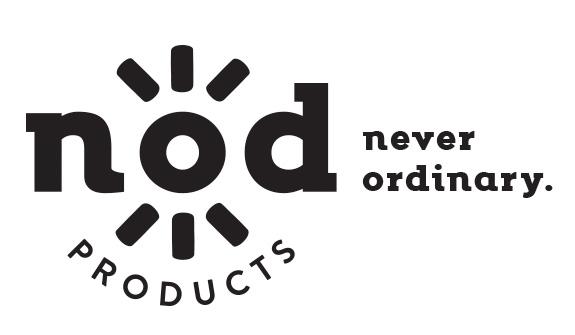 NOD_Logo+Tagline_Horizontal_edited.jpg