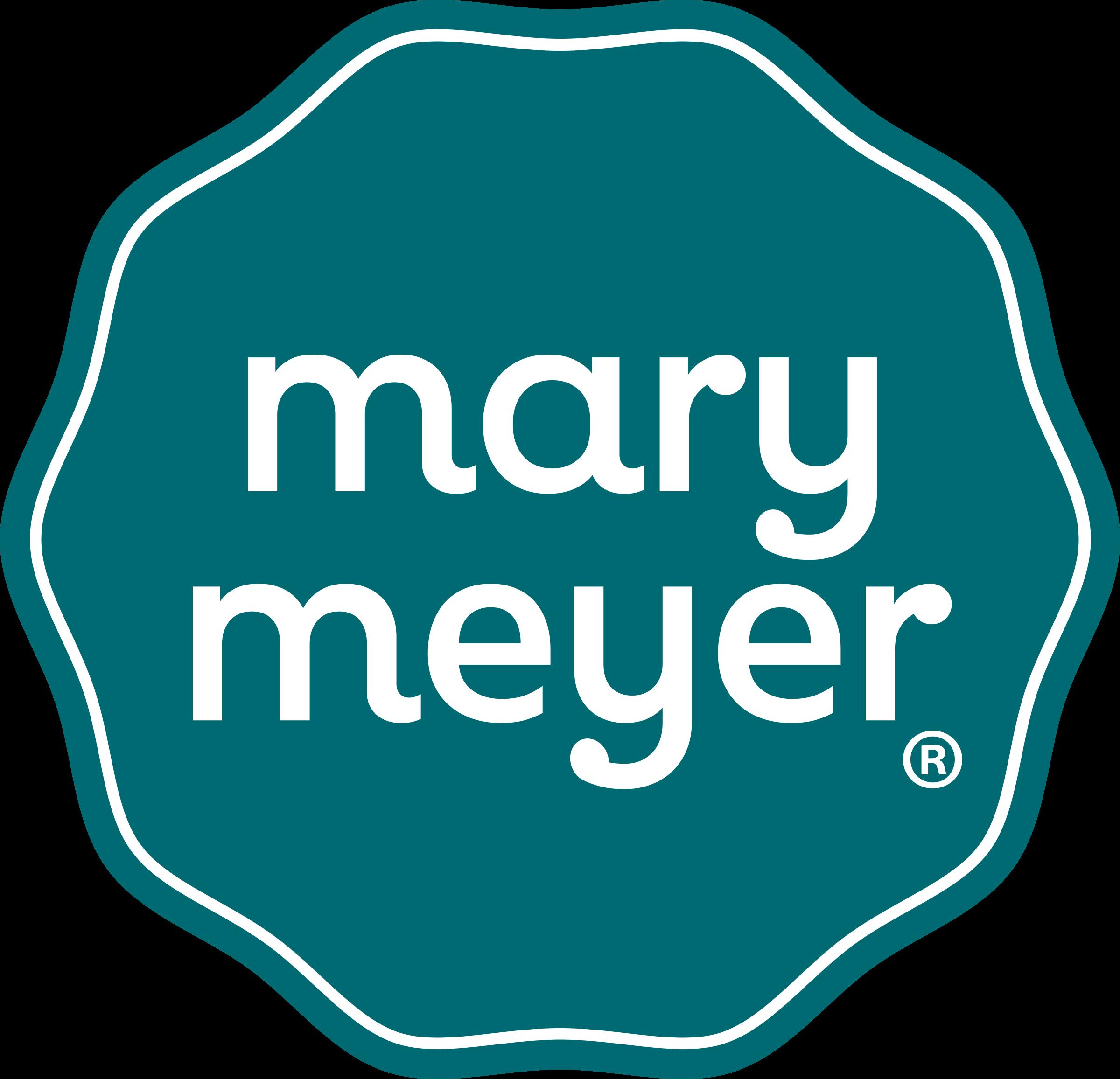 MaryMeyer_logo.png