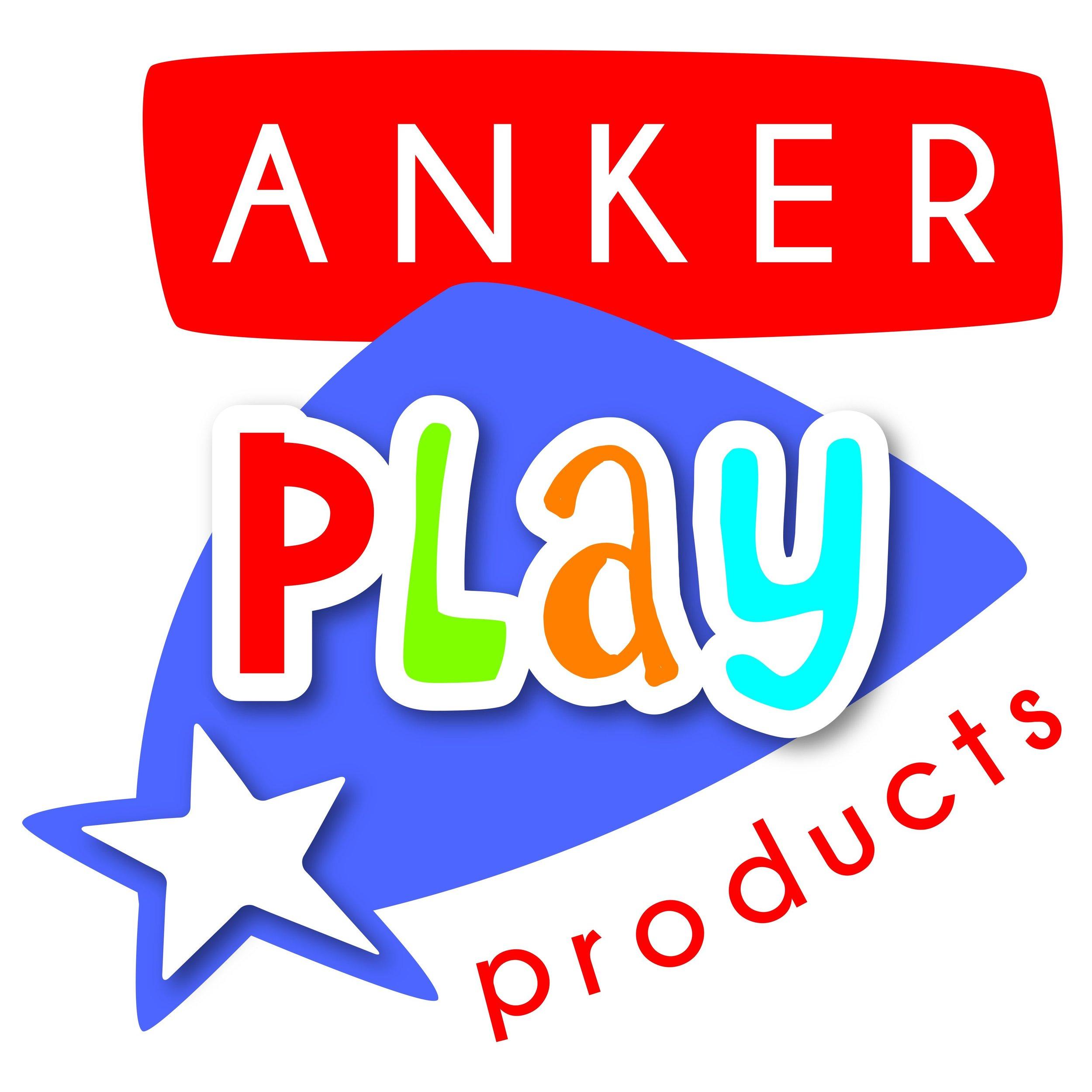 Anker Play logo.jpg