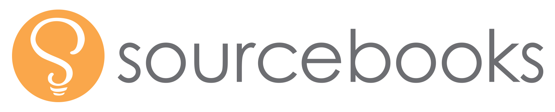Source Books_Logo_HighRes_Large Logo.jpg