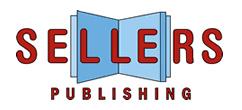 Sellers-logo.jpg