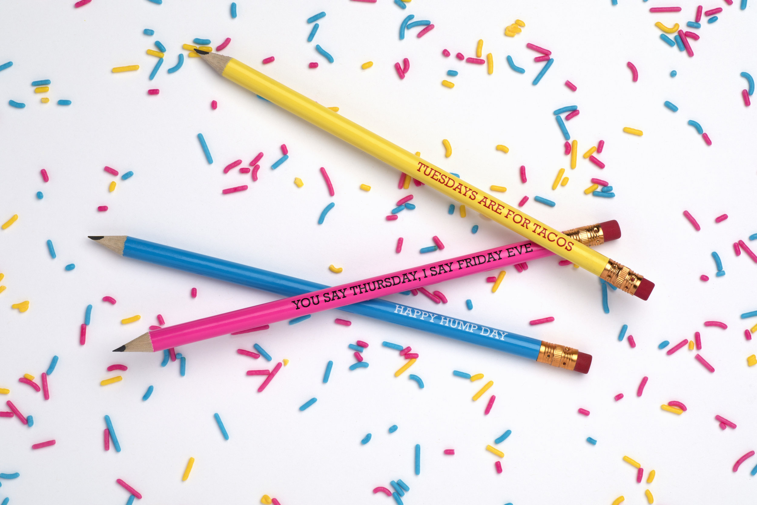 Snifty_LS_Pencils.jpg