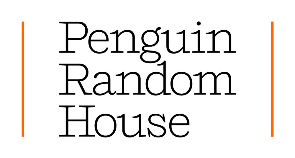 penguin_random_house_2014_logo_detail_white (1).png