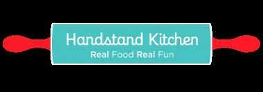 Handstand Kitchen logo.png