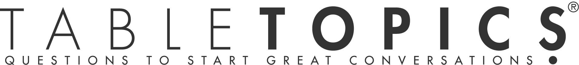 TableTopics_logotagline.jpg