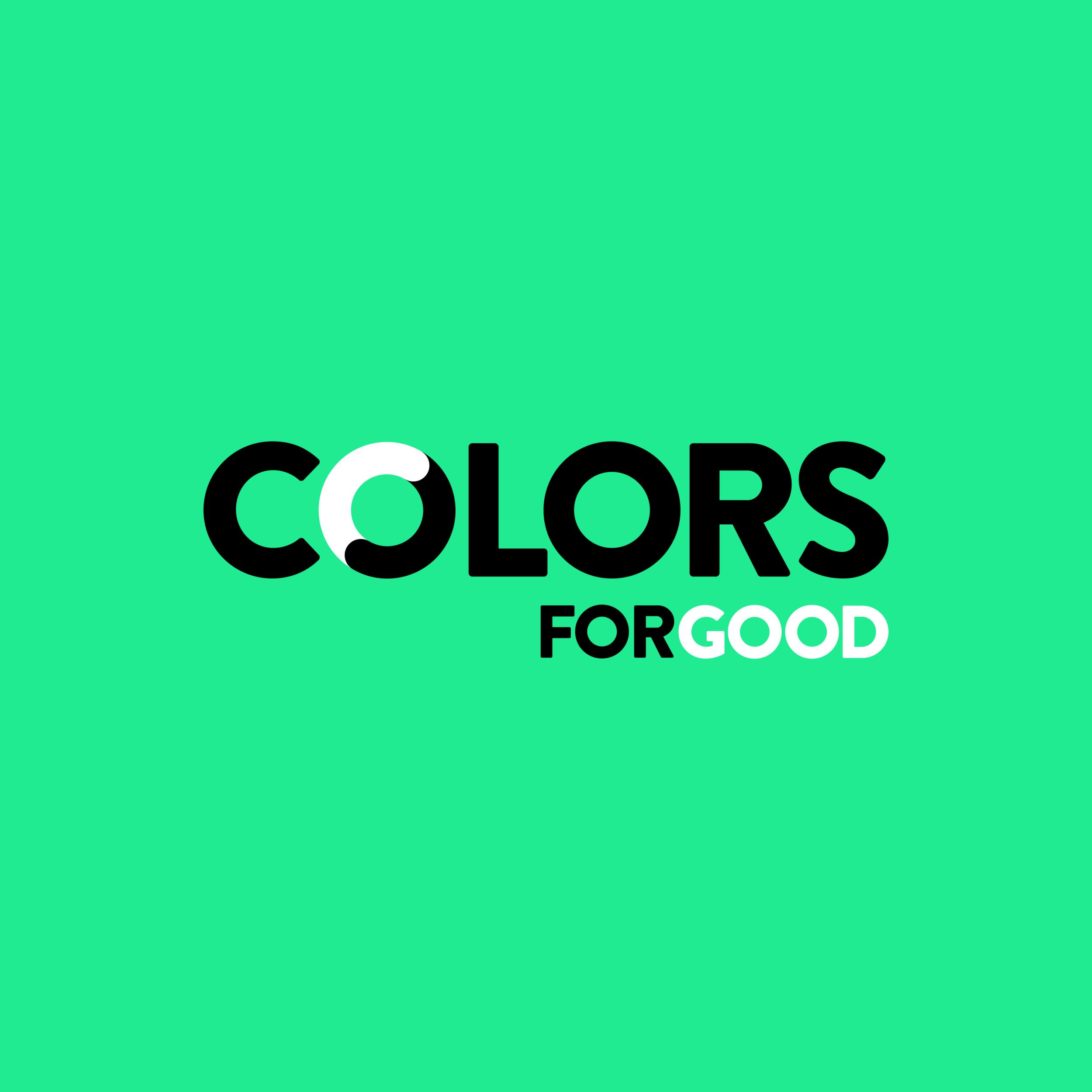 ColorsForGood_Logo-30.png