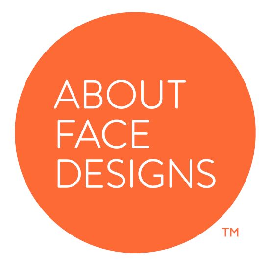 about face logo.JPG
