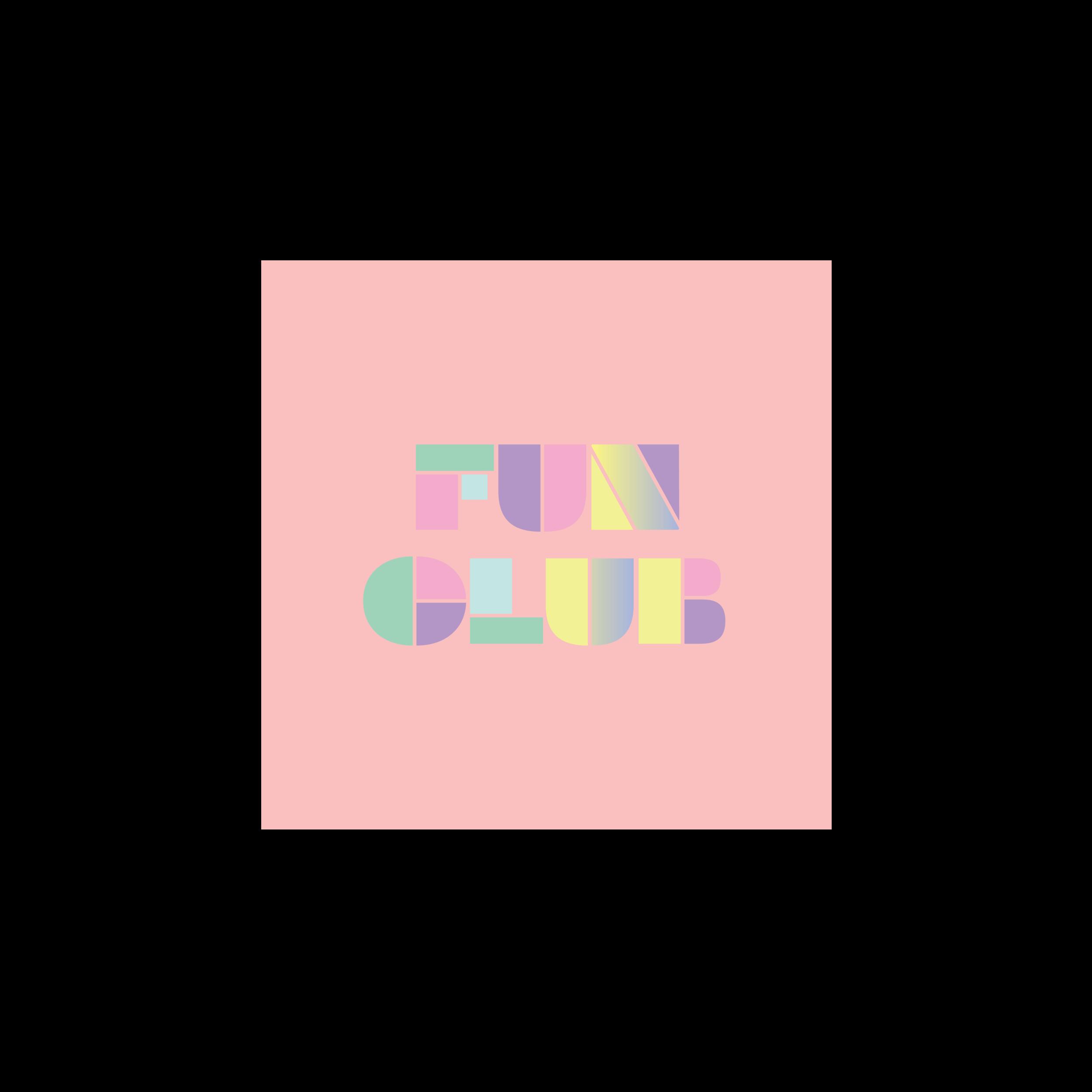 FUNCLUB-LOGO2-01.png