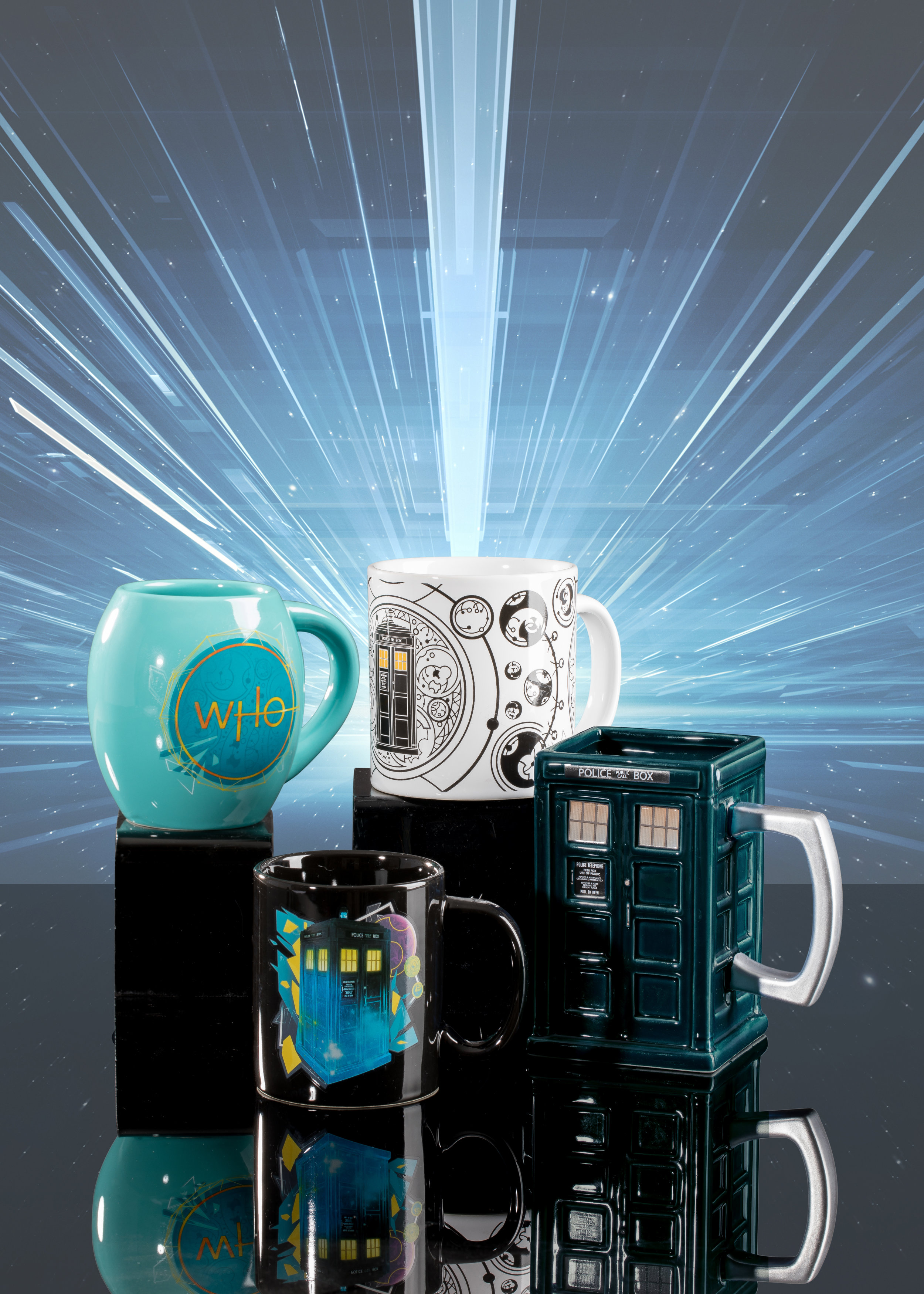 Vandor Doctor Who_EDITED Original File_PORTRAIT_2.jpg