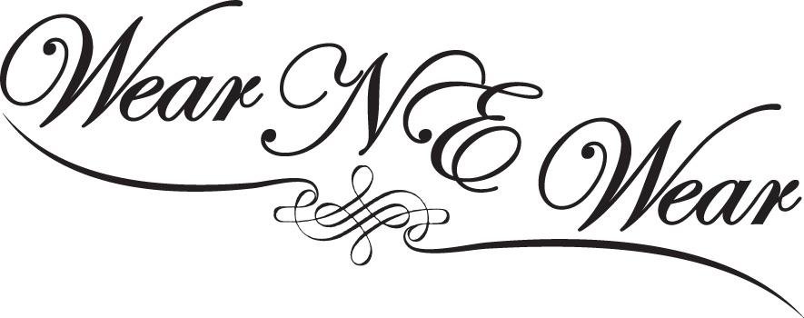 Logo - Wear N. E. Wear.jpg