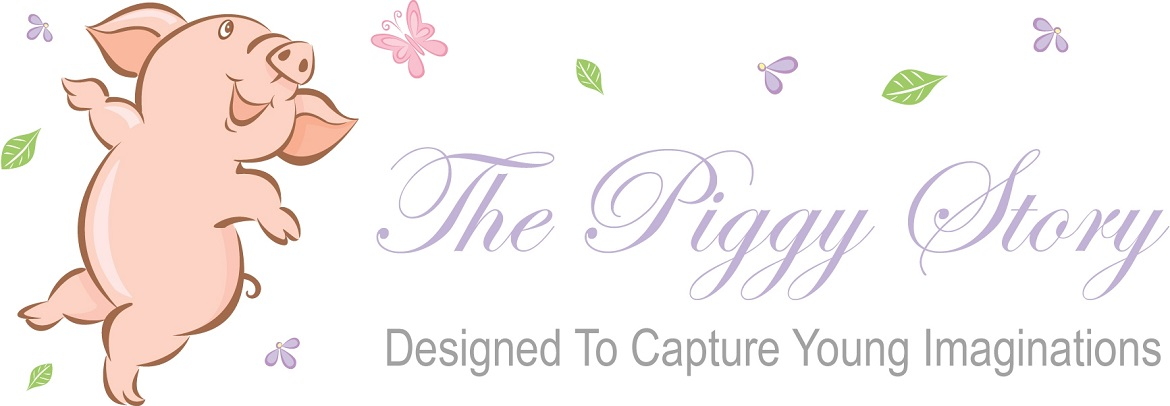 The Piggy Story horizontal logo.JPG
