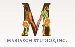 mariasch logo1.JPG