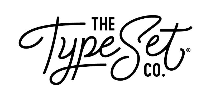 TTSC-Logo.jpg
