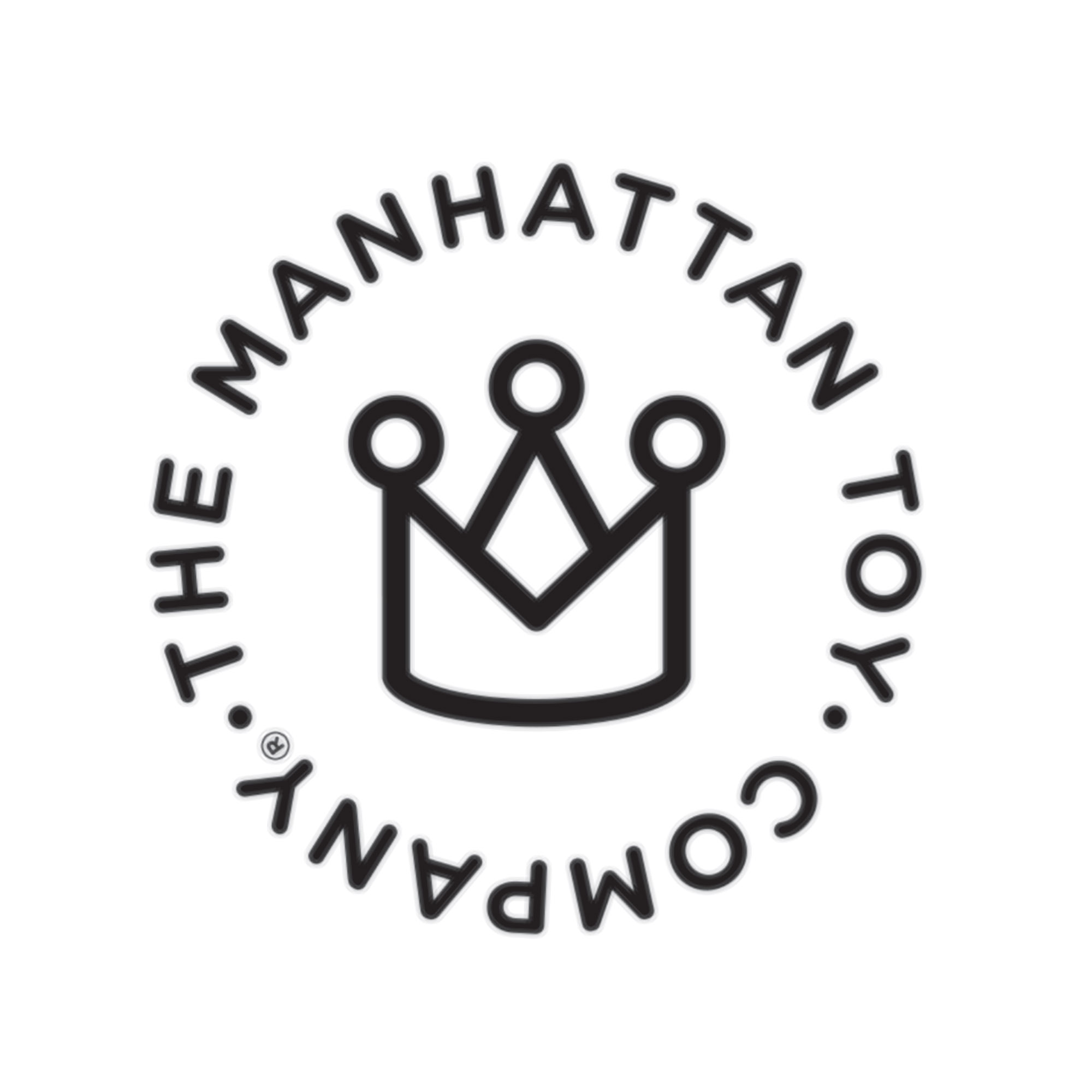 Manhattan toy logo.jpg