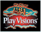Play visions.PNG