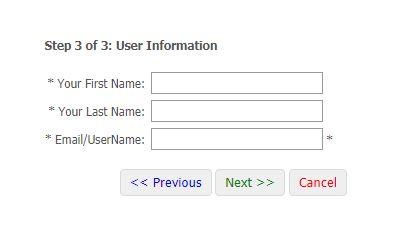User info step 3.JPG