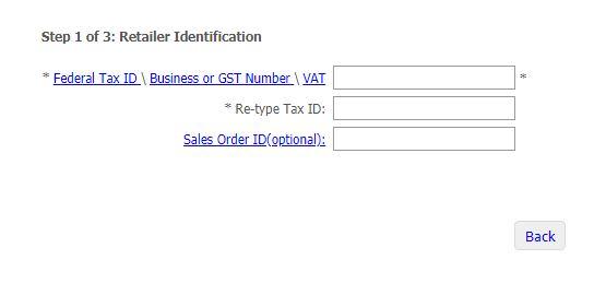 tax id.JPG