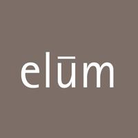 elum_logo_sml.jpg